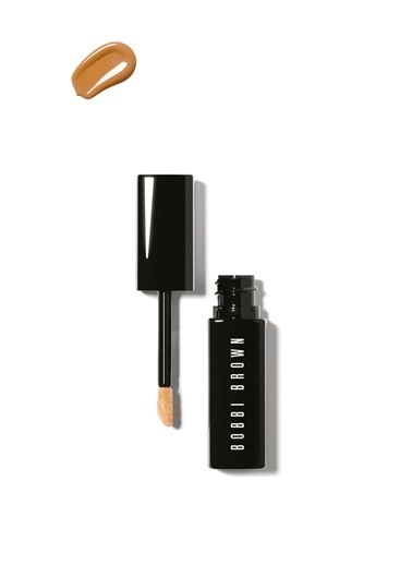 Bobbi Brown Intensive Skin Serum Concealer Warm Honey Renksiz